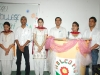inter-college-competition2