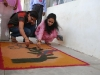 inter-college-competition4
